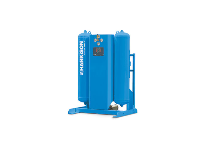 industrial air dryers breathing air purifier